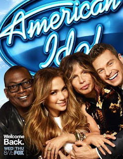American Idol S11E35 720p HDTV x264-2HD, Mediafire, Download HD