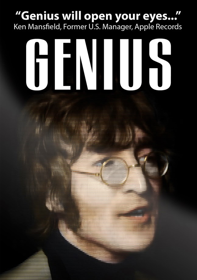 Ver Genius: The Movie (2012) Online