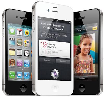 iphone, iphone 4, iphone 4s, [iphone 4s]