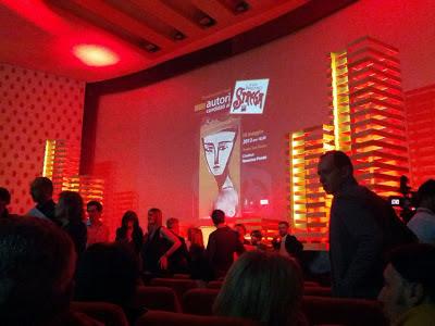 Premio Strega 2013