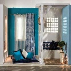 Consigli per la casa e l 39 arredamento come costruire una for Consigli per la casa