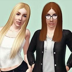 Välkommen till Allt Om Sims!