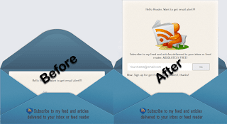 envelope-subscribe-feed-box