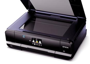 Epson Expression Photo XP-950