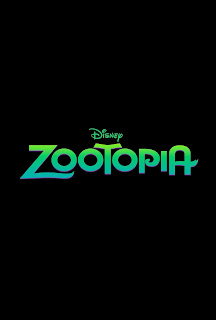 ver pelicula Zootopia / Zootrópolis, Zootopia / Zootrópolis online, Zootopia / Zootrópolis latino