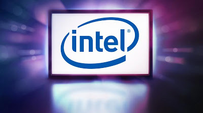 Intel tv - tecnogeek.es