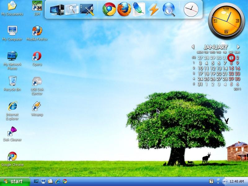 windows xp free download for pc 32 bit