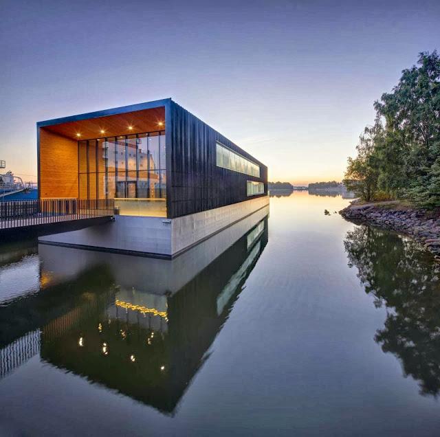 04-Arctia-Headquarters-by-K2S-Architects
