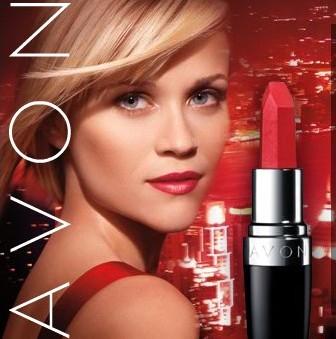 Γνωρίστε τώρα τη νέα σειρά κραγιόν Mega Impact Lipstick