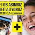 Turkcell Ben Yaptım İnternet Paketi ve İptali