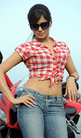 Samantha Hot wallpapers
