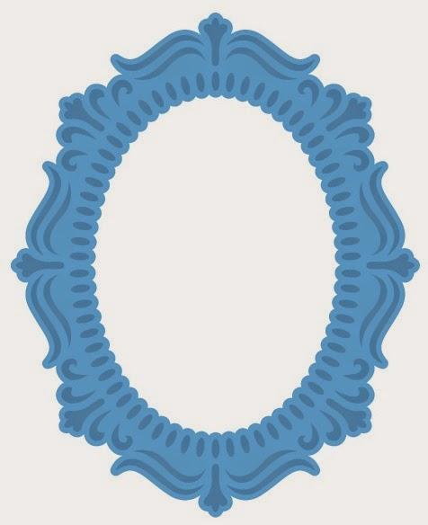 http://scrapshop.com.pl/pl/p/Wykrojnik-Marianne-Design-LR0293/1491
