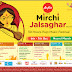Radio Mirchi Jalsaghar - 6th & 7th Oct - Grab your ticket NOW