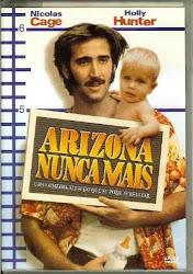 Baixar Filme Arizona Nunca Mais (Dual Audio) Online Gratis