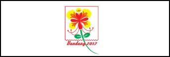 BANDUNG 2017