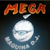 Escuchar en vivo - Radio Mega Dj