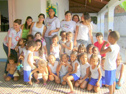 Dia das Crianças 2010