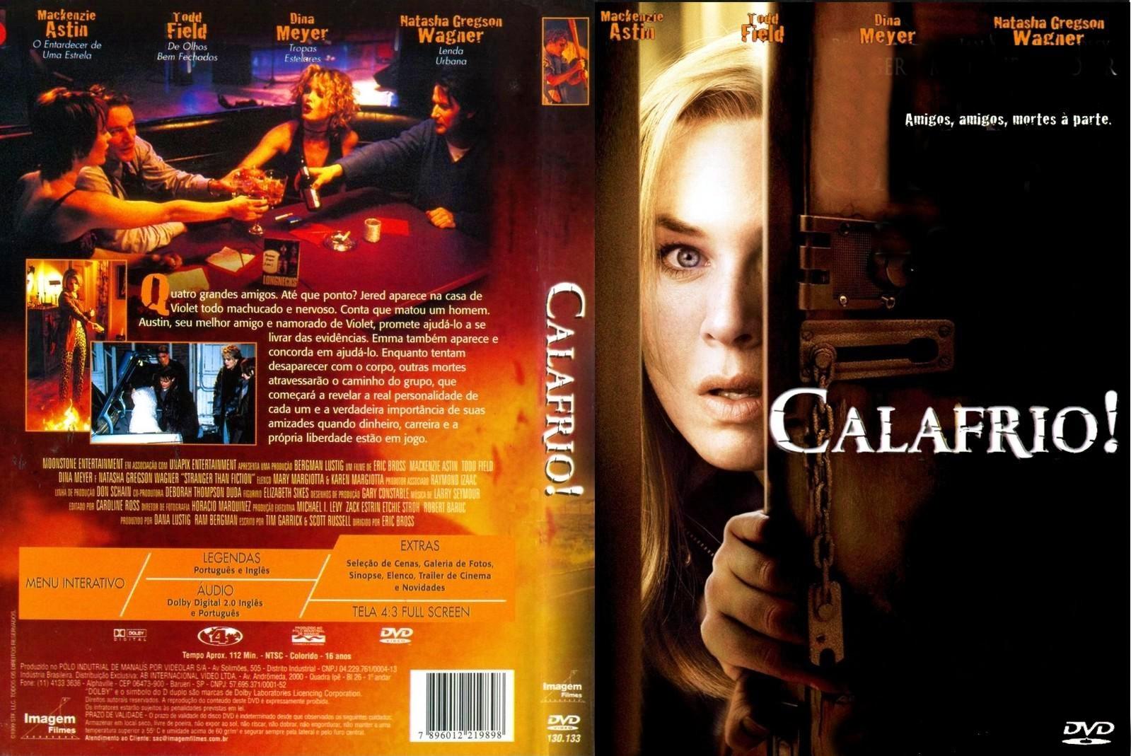 http://2.bp.blogspot.com/-yndmkAMvHuQ/T0d1NDvU5jI/AAAAAAAAA-A/dKt0nDwmDLc/s1600/Calafrio.jpg