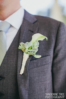 http://www.floralworksandevents.com/boutonnieres-2/