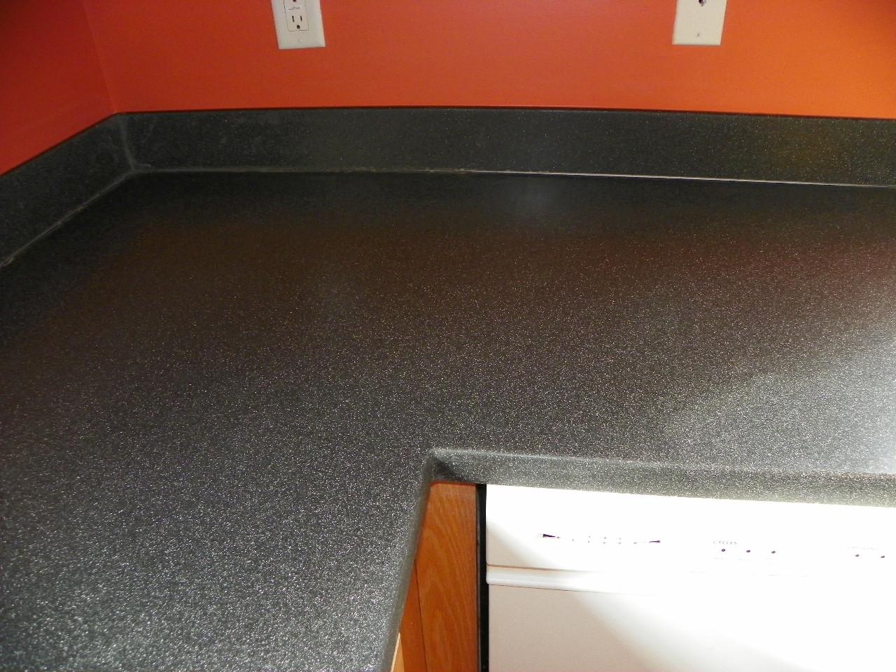 Countertop Repair : ... Countertop Repair Blog: Solid Surface Countertop Repair. Lexington, NC