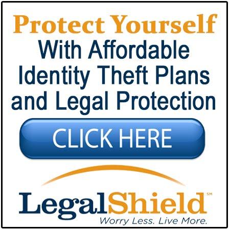 ASESORES LEGALES Y PROTECCION DE IDENTIDAD