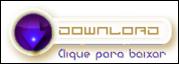 http://www.mediafire.com/download/jj065al5hbhb4j8/Guifox+-+Carpe+Diem+%5BAntes+da+Mixtape+Tempo+E%CC%81+Dinheiro%5D.rar