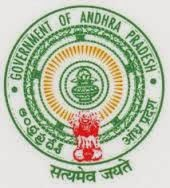 Latest Govt Jobs in AP Government Jobs in AP 2015