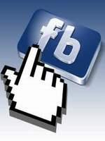 Facebook Button Like
