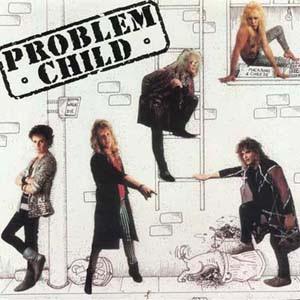 Problem Child - Problem Child (1985)