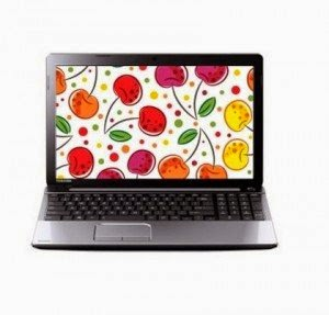 Toshiba Satellite C50-A X3110 Laptop for Rs.41404 at Snapdeal