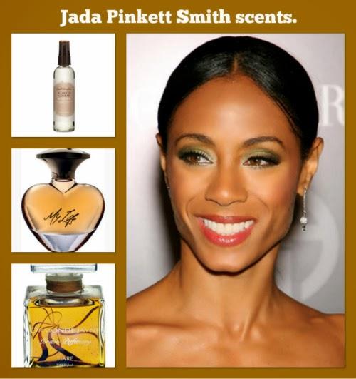 Jaden Smith utilise Ormonde comme Parfum  produit