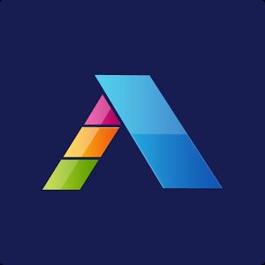 Amulyam App free rehcarge