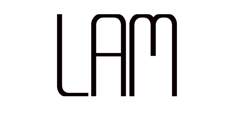 LAM ♥