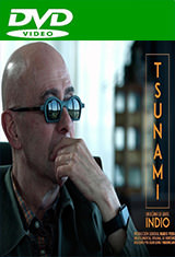 Tsunami, un océano de gente (Indio) (2016) DVDRip