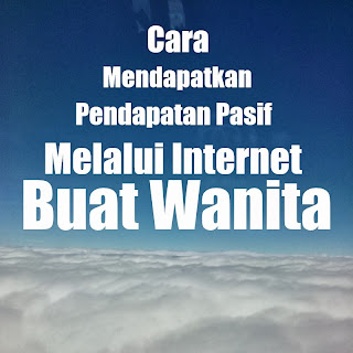 Comment on Panduan Mendapatkan Lesen Memandu ala Vin Diesel by Hero Borneo
