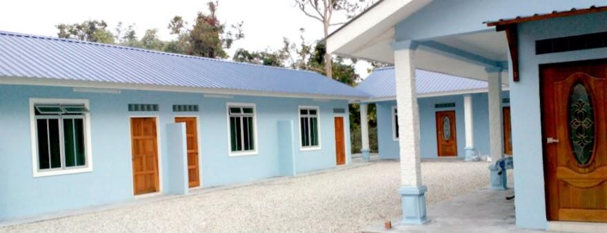 Bakri Inn Homestay
