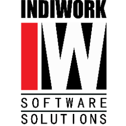 Indiwork Recruitment 2015-2016 For Freshers