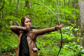 The-Hunger-Games-Movie-Images-7