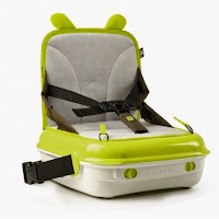 http://wyprawamama.pl/krzeselka-do-karmienia-foteliki-siedziska/617-benbat-walizeczka-i-krzeselko-2w1-yummigo-zielone.html