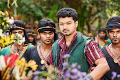 Puli Movie Photo Stills-thumbnail-2