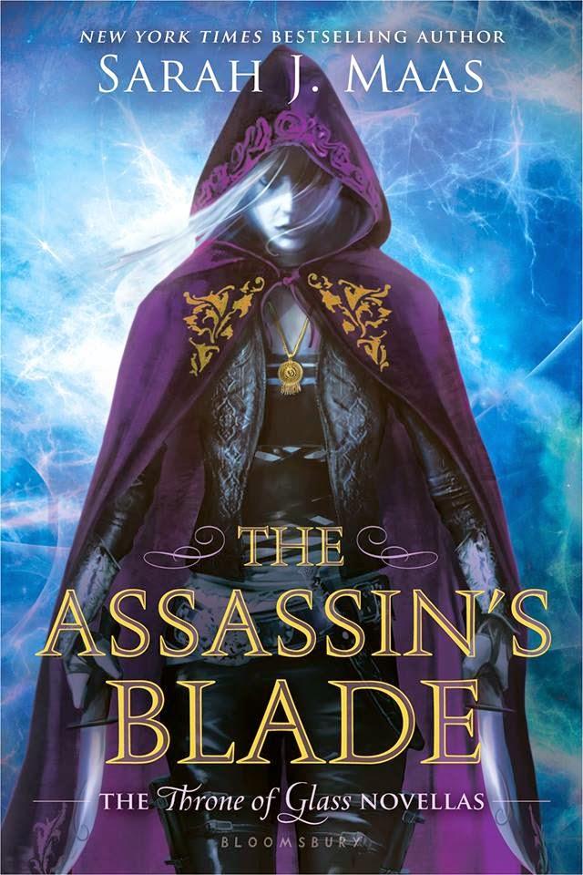 https://www.goodreads.com/book/show/18243700-the-assassin-s-blade