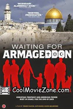 Waiting for Armageddon (2009)