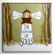 """The Lighthouse of Souls"""