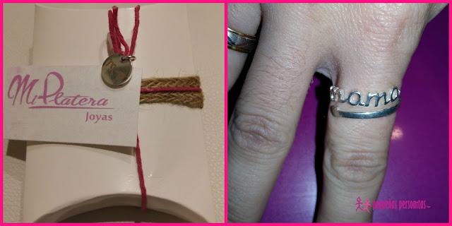 compras, mi platera, mi platera joyas, regalos, regalos personalizados, artesania, grabados, anillos, pendientes, pulseras, llaveros