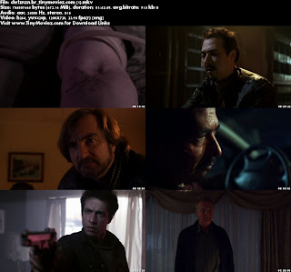 Charlie Zone (2011) BRRip 650MB