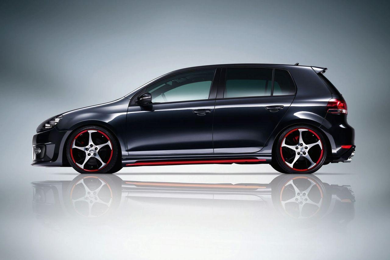http://2.bp.blogspot.com/-ynxfy8v9iTw/ULCcgIidfAI/AAAAAAAACu4/CqET8ZmvhNU/s1600/2009+Abt+Volkswagen+Golf+VI+GTI+4.jpg