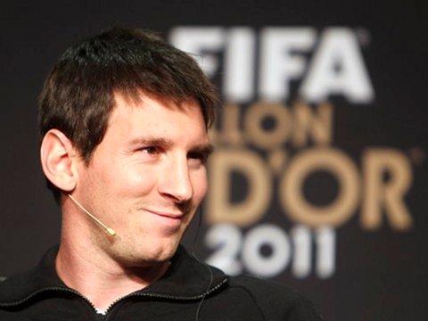 Lionel+Messi+Barcelona+2012.jpg
