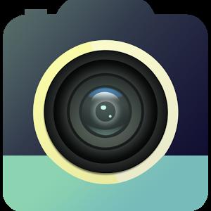 MagicPix Pro Camera HD