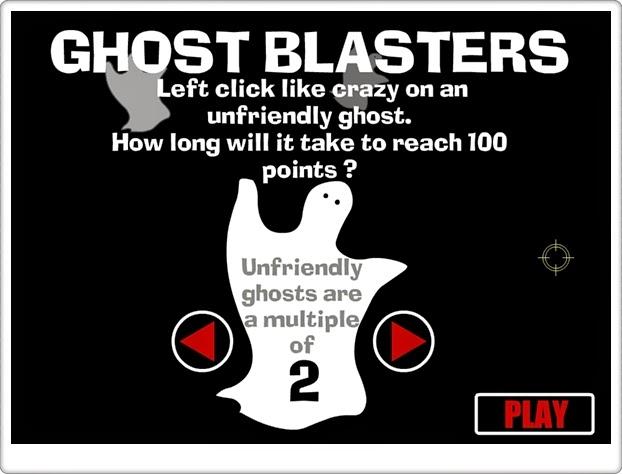 http://www.oswego.org/ocsd-web/games/Ghostblasters1/gbcd.html