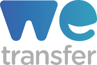 comment utiliser WeTransfer
